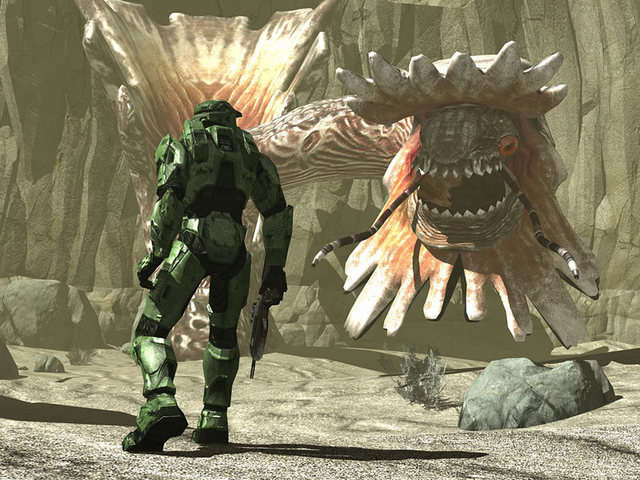 halo reach banned from matchmaking for quitting